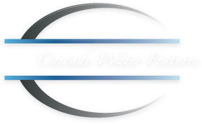 Cascade Water Features